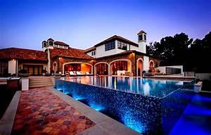 La Plus Belle Maison Du Monde : galerie les plus belles maison du monde maisons youtube ~ Melissatoandfro.com Idées de Décoration