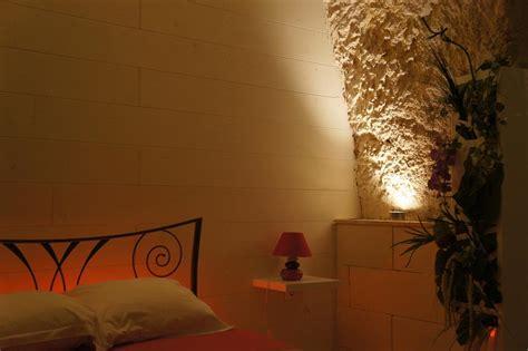 chambre d h es amboise chambres d 39 hôtes le clos de l 39 hermitage casas rurales amboise