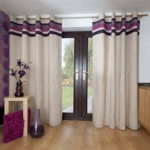 Purple Grape Kitchen Curtains by Envy Grape Purple Pink Lounge Curtains 66 Quot X 54 Quot