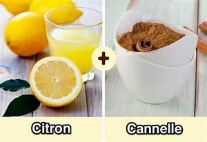 Nettoyer Micro Onde Citron : 15 astuces g niales pour mettre de l 39 ordre dans la maison ~ Melissatoandfro.com Idées de Décoration