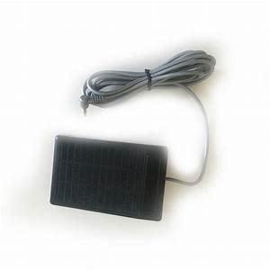 Portable Micro-motor Machine  U0026 Low Speed Hand Piece