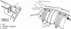 Diagrams Wiring   95 Intrepid Starter Relay Wiring