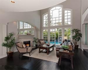 Interior Design Home Staging : home decor staging and interior design awesome home ~ Markanthonyermac.com Haus und Dekorationen