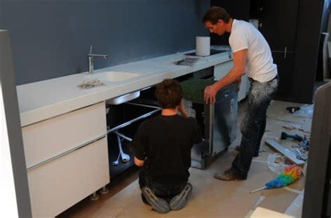 monteur cuisine monteur de meuble by images du montage de meuble