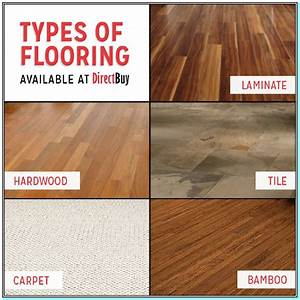 top 28 types of floorings types of flooring all types With what are the different types of wood flooring