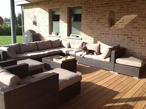 salon de jardin xl les cabanes de jardin abri de jardin With salon de jardin moderne