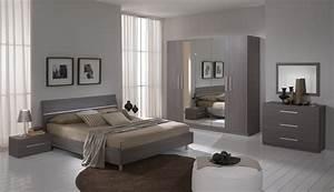 Meuble Pour Chambre : chambre coucher turque dcoration chambre a coucher moderne turque with chambre coucher turque ~ Teatrodelosmanantiales.com Idées de Décoration