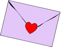 11478 mail letter clipart free mail cliparts free clip free