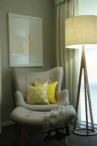 17 meilleures idees a propos de fauteuil ikea sur With déco chambre bébé pas cher avec ceinture cuir pleine fleur