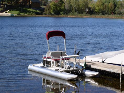 Aqua Cycle Paddle Boat For Sale by Aqua Cycle Ii Aqua Cycle Pontoon Paddle Boats