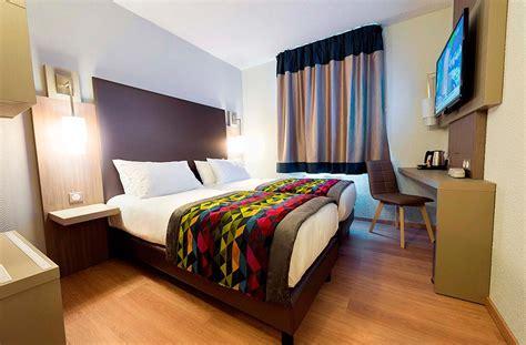 prix chambre kyriad chambre executive hôtel kyriad quentin confort et