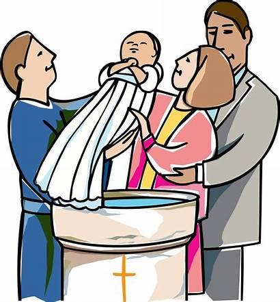 Baptism Clipart Infant Clip Clipartmag