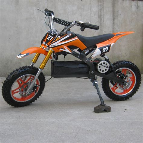 china electric dirt bike  pictures   chinacom