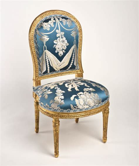 chaise louis xvi moderne 28 images beautiful chaise louis xvi moderne gallery