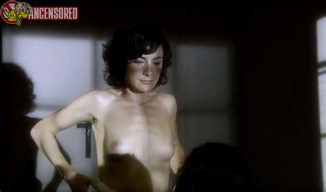 Nackt carolina vera-squella Carolina Vera:
