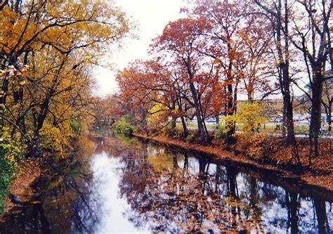red cedar  red cedar river   michigan state