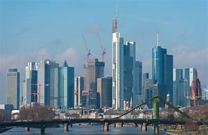 Skyline Frankfurt Bild : skyline frankfurt seite 8 deutsches architektur forum ~ Eleganceandgraceweddings.com Haus und Dekorationen