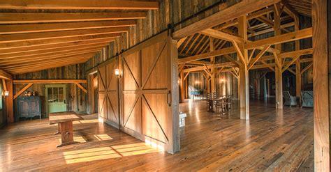 tips  adaptive reuse  restoring historic buildings
