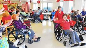 Improved Rating System For Nursing Homes