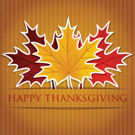 Thanksgiving free vector download (118 Free vector) for ...