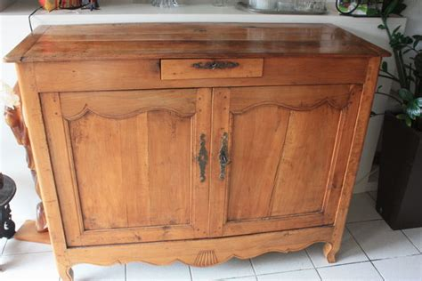 buffet deco occasion meuble tv bas occasion