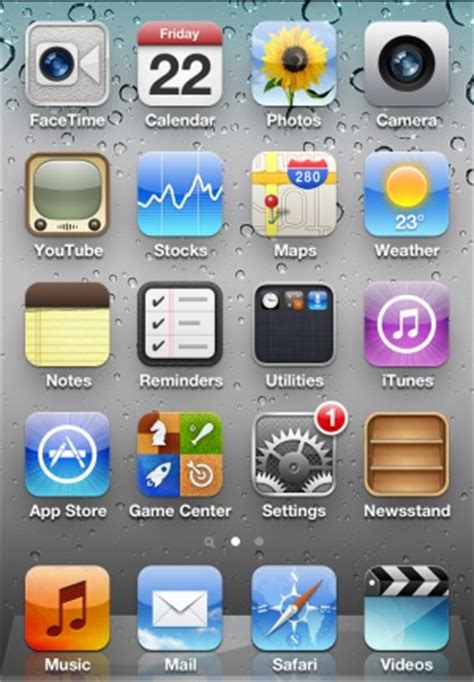 Ios 5 First Look At Overtheair Ios Software Update. Jackson Hole Bible College What Is Bariatric. Locksmith Mckinney Texas Las Vegas It Support. Is Business Administration A Good Degree. Cell Tower Lease Consultant Fiat 500 Offers. Free Conference Registration Software. Car Rental Montpellier France. American Web Loan Collections. Can You Do Medical Billing And Coding From Home