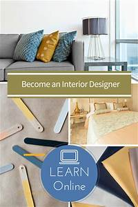 Interior design free online course billingsblessingbagsorg for Interior decorating online course
