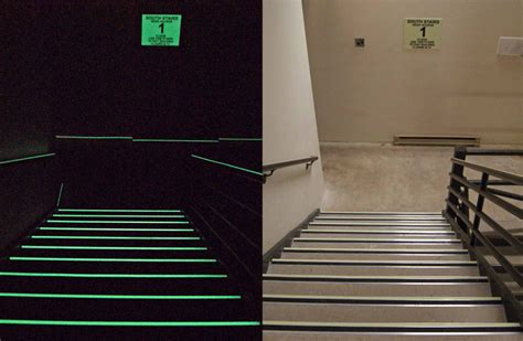 emergency egress lighting responsible planning for emergency egress lighting