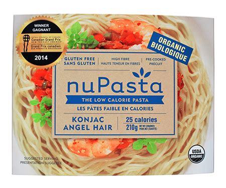 pates sans gluten calories 28 images j ai test 233 une parisienne sans gluten aldi