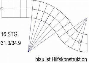 Treppe Konstruieren Zeichnen : berechnung treppenstufen formel treppenstufen berechnen formeln zur treppenberechnung stufenh ~ Orissabook.com Haus und Dekorationen