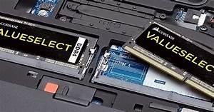 Cmo saber qu slots de memoria RAM tenemos vacos