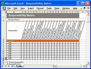 Smart Points Budget Berechnen : action plan template ms word free excel spreadsheets ~ Themetempest.com Abrechnung