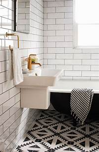 tiles for bathrooms How To Choose The Tiles For Your Bathroom