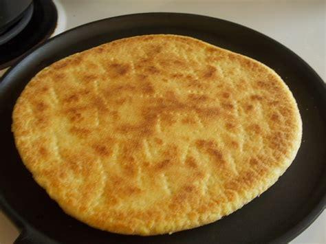 recette de cuisine kabyle kesra aghroum kabyle le cuisine de samar