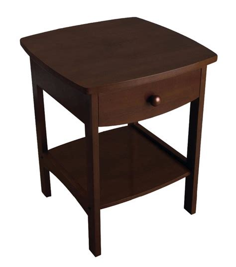 creative tables wooden creative end table side table modern sofa sideboard furniture buy office furniture side