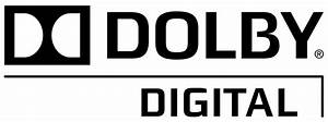 File:Logo Dolby-Digital 2011.svg - Wikimedia Commons