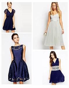 Robe Pour Mariage Chic : s lection de petites robes pour invit es sur asos le ~ Preciouscoupons.com Idées de Décoration