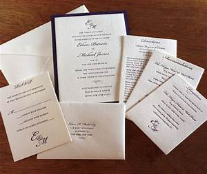 Wedding invitation suites part 1 wedding suites for for Wedding invitation suite what to include