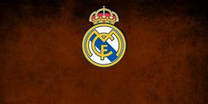 Real Madrid and Ronaldo Getting New Soccer Game | TouchArcade  Real
