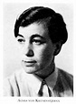 Agnes – Wikipedia