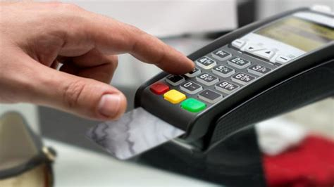 Card Payments Now Accepted Kennington Cricket Club