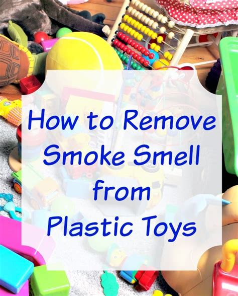 to remove odors from home how to remove odor from house fantastical 6 ways get rid bad how to remove smoke smell from plastic toys home ec 101