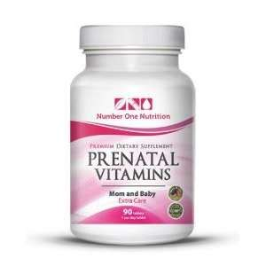 Prenatal Vitamins For Hair Growth Prevent The Post