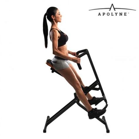 chaise romaine david douillet appareil de musculation multifonction pliant abdo prix pas cher cdiscount