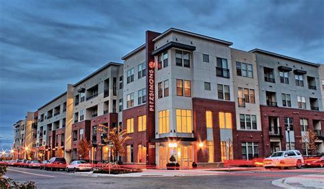 21 Fitzsimons Apartment Homes Rentals