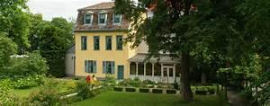 Jena Wohnung Mieten : immobilien in jena wohnung haus villa grundst ck verkaufen ~ Orissabook.com Haus und Dekorationen