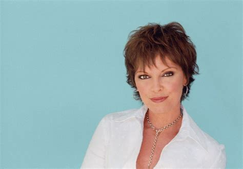 Best concerts this weekend: Pat Benatar, No Devotion and ...