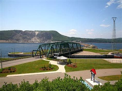 town  port hawkesbury photo gallery