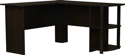 best cheap desk for gaming 8 best gaming desks 2018 gamingfactors see this before