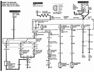 Helm Apparently Does Not Have Wiring Diagram For 85 F150
